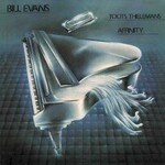 Bill Evans, Affinity (with Toots Thielemans) mp3