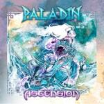 Paladin, Ascension
