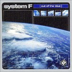 System F, Out of the Blue