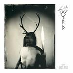 Gaahls Wyrd, GastiR - Ghosts Invited mp3