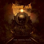 Diamond Head, The Coffin Train