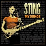 Sting, My Songs mp3