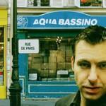 Aqua Bassino, Rue de Paris