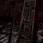 Deathspell Omega, The Furnaces Of Palingenesia