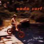 Nada Surf, High/Low mp3