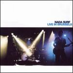 Nada Surf, Live At l'Ancienne mp3