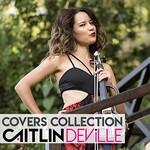 Caitlin De Ville, Covers Collection