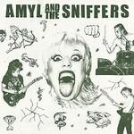 Amyl and The Sniffers, Amyl and The Sniffers