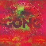 Gong, The Universe Also Collapses
