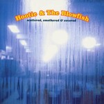Hootie & The Blowfish, Scattered, Smothered & Covered mp3