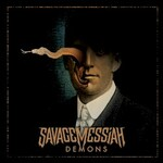 Savage Messiah, Demons
