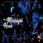 Ali Shaheed Muhammad & Adrian Younge, The Midnight Hour