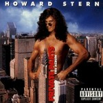 Various Artists, Howard Stern: Private Parts: The Album mp3