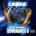 Canibus, Full Spectrum Dominance 3