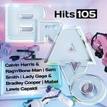 Various Artists, Bravo Hits 105