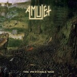 Amulet, The Inevitable War