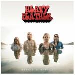 Heavy Feather, Debris & Rubble