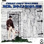 Jerry Jeff Walker, Mr. Bojangles mp3