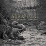Abrahma, In Time For The Last Rays Of Light