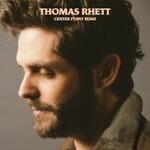 Thomas Rhett, Center Point Road mp3