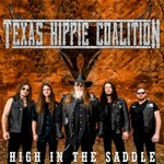 Texas Hippie Coalition, High In The Saddle