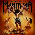 Manowar, The Final Battle I