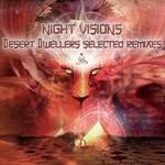 Various Artists, Night Visions: Desert Dwellers Selected Remixes mp3