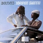 Lonnie Smith, Drives mp3