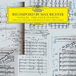 Max Richter, Recomposed By Max Richter: Vivaldi - The Four Seasons
