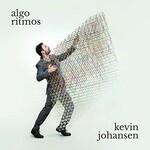 Kevin Johansen, Algo Ritmos