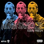 Adam Sandler, 100% Fresh mp3