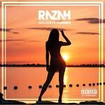 Razah, Goodbye Summer