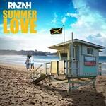 Razah, Summer Love
