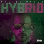 Collie Buddz, Hybrid mp3
