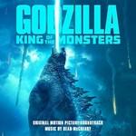 Bear McCreary, Godzilla: King of the Monsters