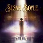 Susan Boyle, TEN mp3