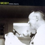 Moby, Animal Rights mp3