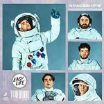 Easy Life, Spaceships Mixtape