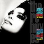 Janet Jackson, Control: The Remixes