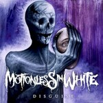 Motionless In White, Disguise