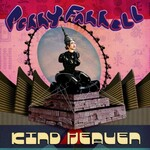Perry Farrell, Kind Heaven mp3