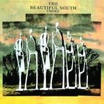 The Beautiful South, Choke mp3