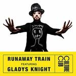 Boy George & Culture Club, Runaway Train (feat. Gladys Knight)
