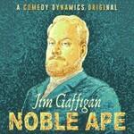 Jim Gaffigan, Noble Ape mp3