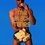 The Black Tones, Cobain & Cornbread