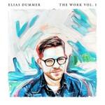 Elias Dummer, The Work, Vol. I