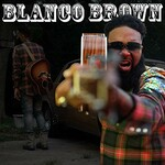 Blanco Brown, Blanco Brown