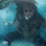 Gunna, Drip or Drown 2 mp3