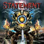 Statement, Force Of Life