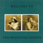 The Beautiful South, Welcome to the Beautiful South mp3